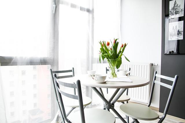 Czy popularna platforma wynajmu turystycznego apartamentów zniknie z rynku? | KursNaMazury.pl