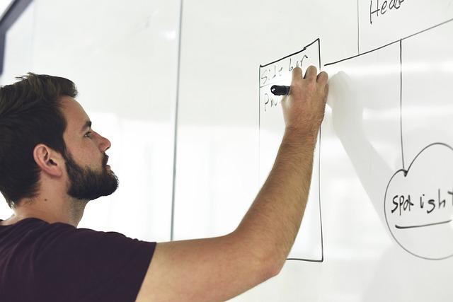 Zapisy na bezpłatne szkolenie dla przedsiębiorców w Olsztynie | KursNaMazury.pl