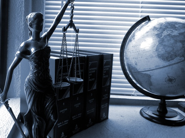 Kancelaria prawna adwokata Marcina Kotowskiego | KursNaMazury.pl