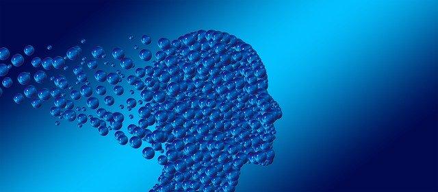 UWM w Olsztynie będzie kształcić psychologów?